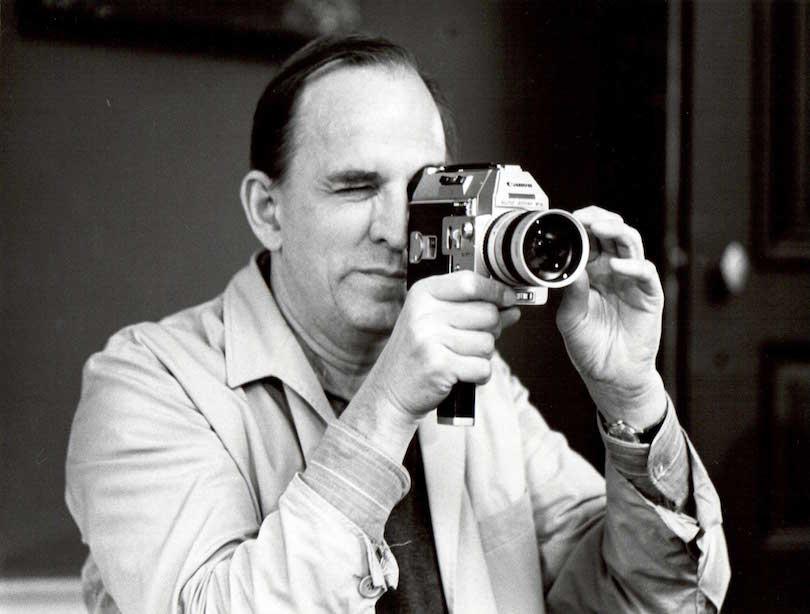 Ingmar Bergman cinéma