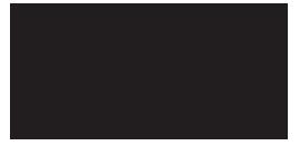 Logo de Luxe, Calme & Volupté