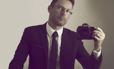 Emmanuel Laborde Photographe
