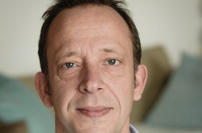 Pascal Desclos Editions Valorémis