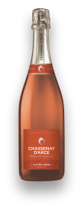 20200322-Packshot_Cuvee-Rose
