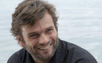 Marc Thiercelin, un aventurier confiné, lui aussi