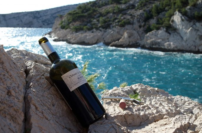 vin-mer