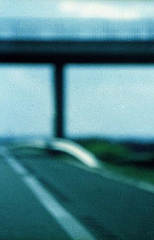 A68 (2003) Claude Gassian