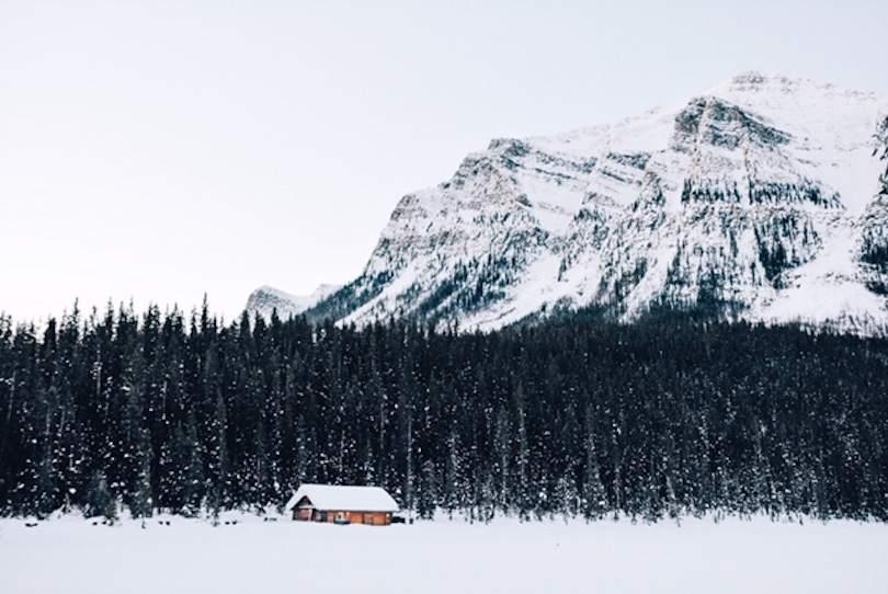 Oovatu Voyage au Canada
